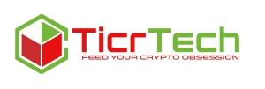 TicrTech